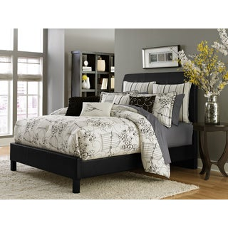 Michael Amini Madison Comforter Set