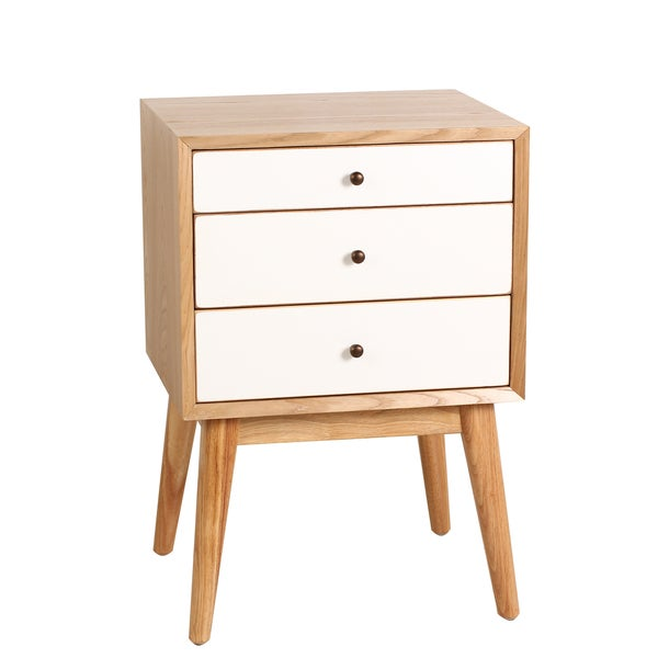 Porthos Home Malcolm Side Table