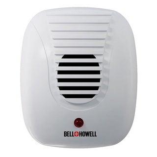 Bell + Howell 4-pack Pest Repeller