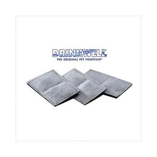 PetSafe Drinkwell Replacement Filters