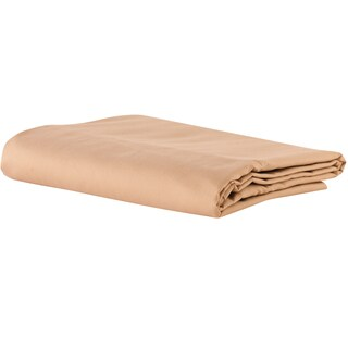 NRG Massage Table Cotton-poly Sheet Set