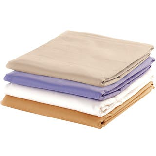 NRG Massage Table Cotton-poly Sheet Set|https://ak1.ostkcdn.com/images/products/10183063/P17309490.jpg?impolicy=medium
