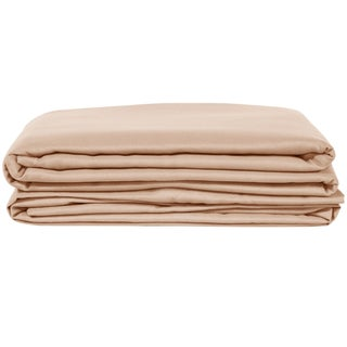 NRG Premium Massage Table Microfiber Sheet Set