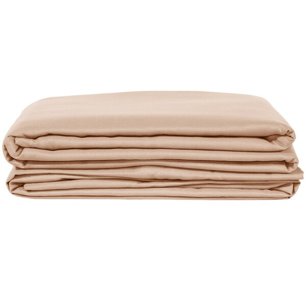 Shop NRG Premium Microfiber Massage Table Sheet Set - Free Shipping ...