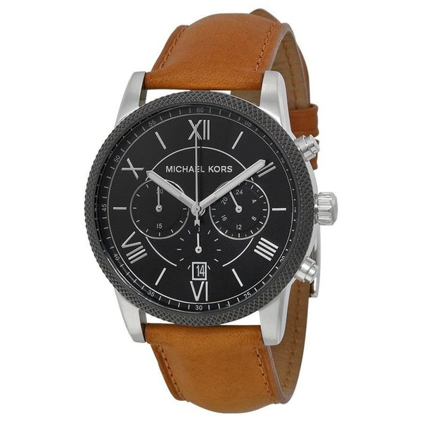 6944424cabd5 michael kors men jewelry sale > OFF58% Discounted