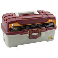 Ready 2 Fish Multi Specie Tackle Box