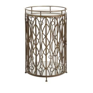 Glass Coffee Console Sofa Amp End Tables For Less