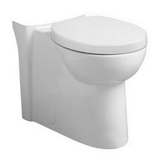 Shop American Standard Studio Toilet Bowl 3075 120 020