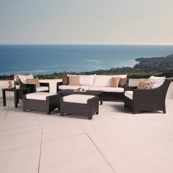 4 Piece Wicker Patio Furniture Html Trend Home Design  : RST Brands Deco 8 piece Sofa and Club Chair Deep Seating Set with Moroccan Cream Cushions 426f170e 8a4a 44b5 b819 93b011cd7d8c600 from www.4replicawatch.net size 600 x 600 jpeg 27kB