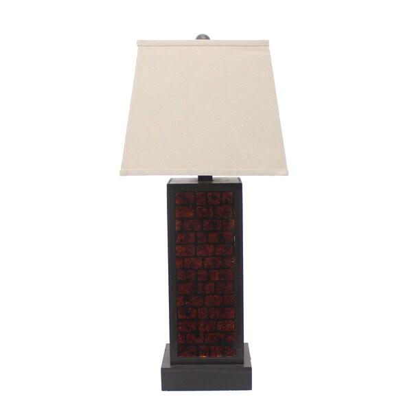 TETON HOME 2 TL-019 TABLE LAMP