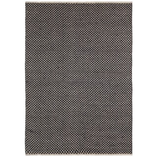 Brown Jute Squares (9'x12') Flat Weave Rug|https://ak1.ostkcdn.com/images/products/10184122/P17310344.jpg?_ostk_perf_=percv&impolicy=medium
