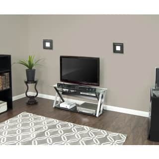 Calico Designs Colorado 47-inch TV Stand https://ak1.ostkcdn.com/images/products/10184162/P17310369.jpg?impolicy=medium