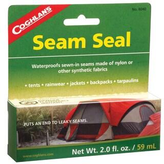 Coghlans Seam Seal