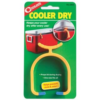 Coghlans Cooler Dry