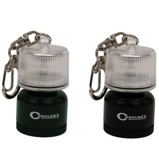 LED Micro Lantern