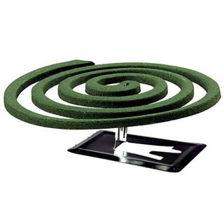Mosquito Coils (Pack of 10)