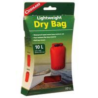 Coghlans Dry Bag