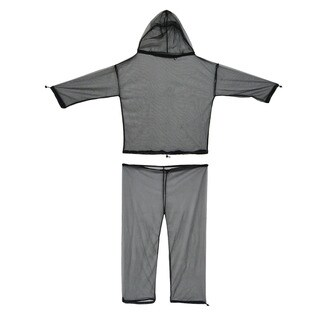 Ultimate Survival Technologies No-See-Um Suit Large/X-Large