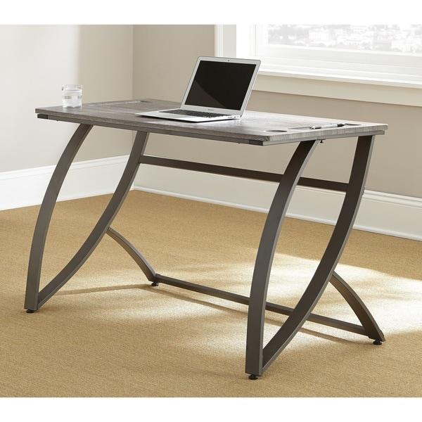 Greyson Living Heathwood Desk - Free Shipping Today - Overstock.com