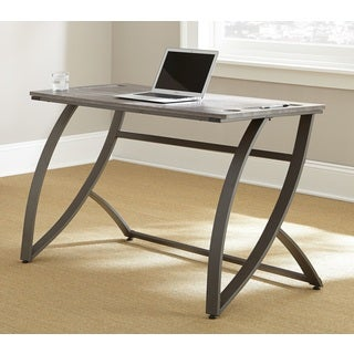 Greyson Living Heathwood Desk