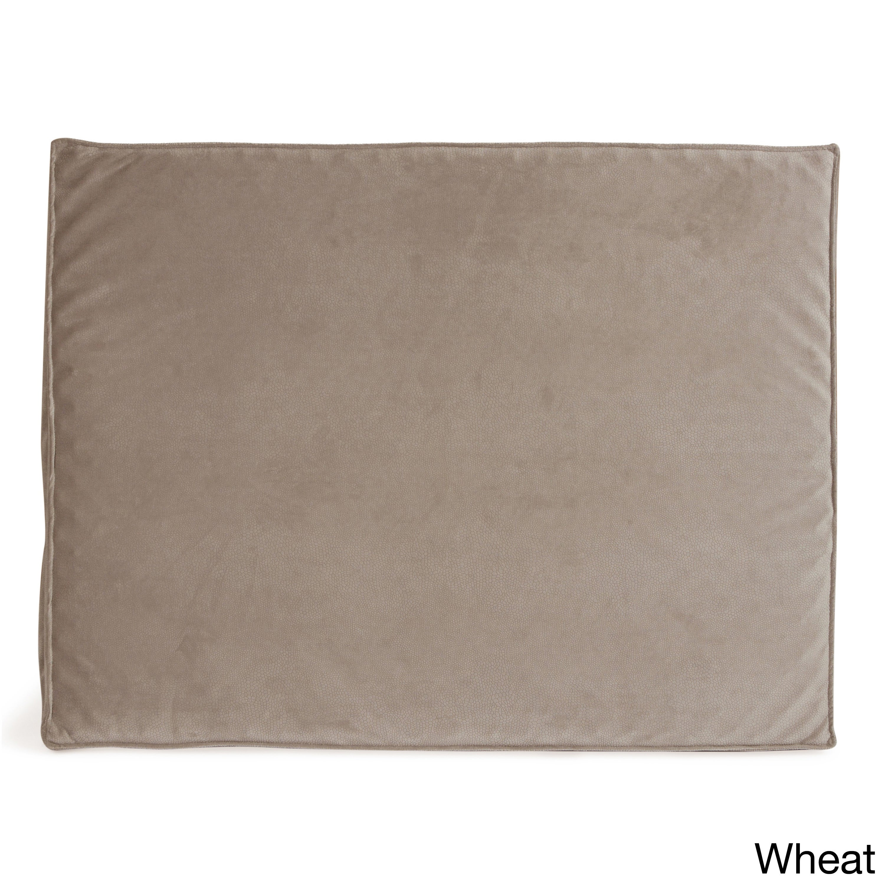 """Best Friends by Sheri Joint Relief Nap Ilan Dog Mat 36"""" (..."""