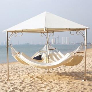 Eternity Hammock with Sunbrella Fabric