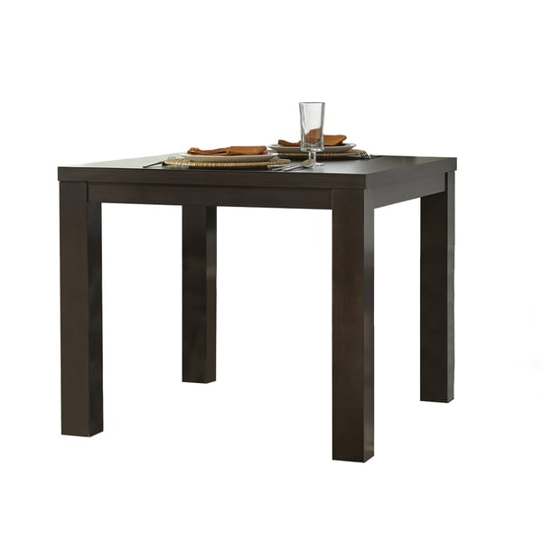 athena square dining table free shipping today