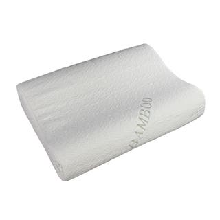Sinomax Sleep Natural Contour Memory Foam Pillow|https://ak1.ostkcdn.com/images/products/10184607/P17310618.jpg?impolicy=medium