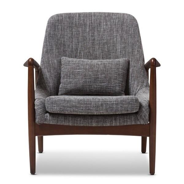 Sensational Mid Century Modern Upholstered Chair Loris Decoration Cjindustries Chair Design For Home Cjindustriesco
