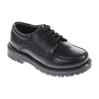 SchoolMates Boys Shoes