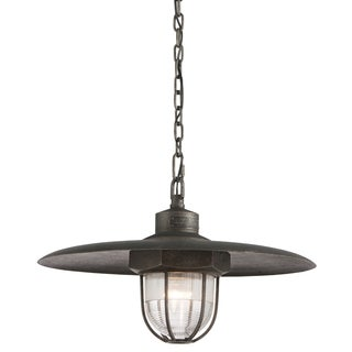 Troy Lighting Acme 1-light Medium Pendant