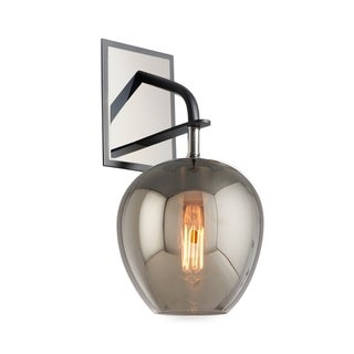 Link to Troy Lighting Odyssey 1-light Wall Sconce Similar Items in Faucets