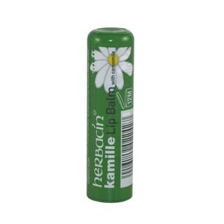 Herbacin Kamille Lip Balm