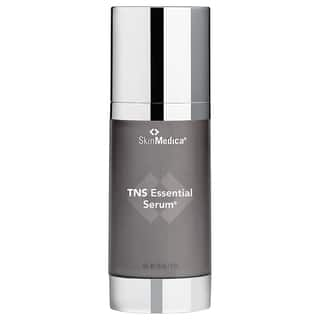 SkinMedica TNS 1-ounce Essential Serum|https://ak1.ostkcdn.com/images/products/10186311/P17312062.jpg?impolicy=medium