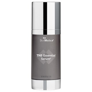 SkinMedica TNS 1-ounce Essential Serum