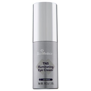 SkinMedica TNS Illuminating 0.5-ounce Eye Cream