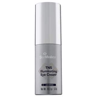 SkinMedica TNS Illuminating 0.5-ounce Eye Cream|https://ak1.ostkcdn.com/images/products/10186313/P17312064.jpg?impolicy=medium