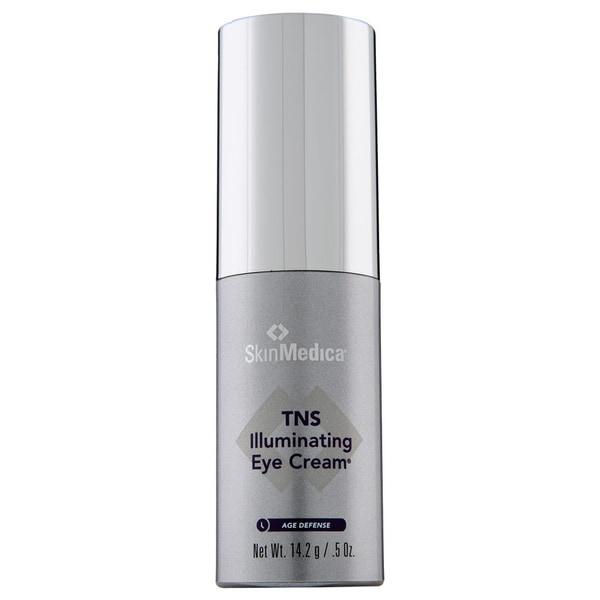 SkinMedica TNS Illuminating 0 5-ounce Eye Cream - N/A