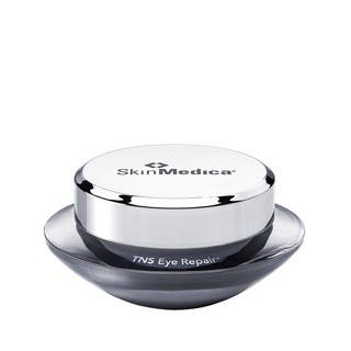 SkinMedica TNS 0.5-ounce Eye Repair