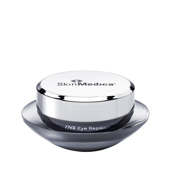 SkinMedica TNS 0.5-ounce Eye Repair