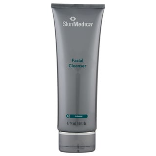 SkinMedica 6-ounce Facial Cleanser