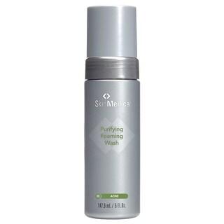 SkinMedica Purifying 5-ounce Foaming Wash