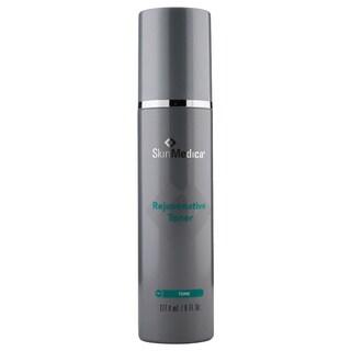SkinMedica 6-ounce Rejuvenative Toner