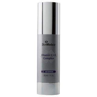 SkinMedica 1-ounce Vitamin C+E Complex