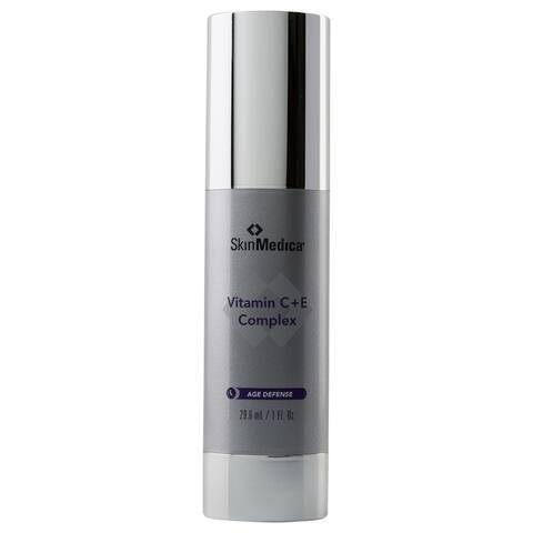 SkinMedica 1-ounce Vitamin C and E Complex - 8' x 10'