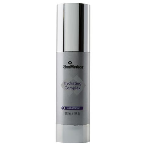 SkinMedica 1-ounce Hydrating Complex
