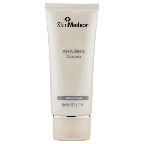 SkinMedica AHA/BHA 2-ounce Cream