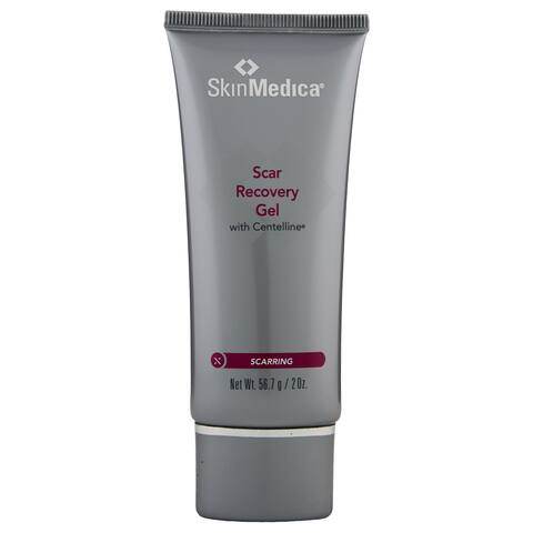 SkinMedica 2-ounce Scar Recovery Gel with Centelline