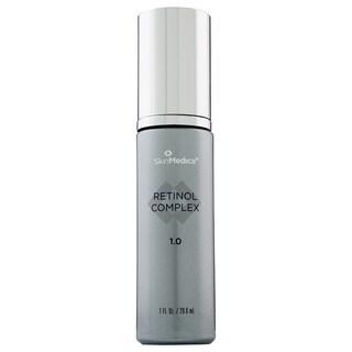 SkinMedica 1-ounce Retinol Complex 1.0