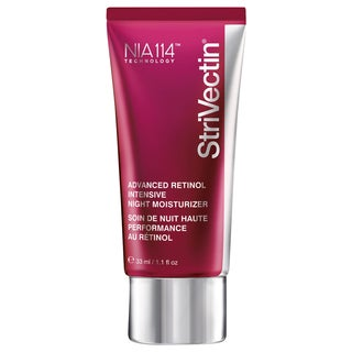 StriVectin Advanced Retinol Intensive 1.7-ounce Night Moisturizer